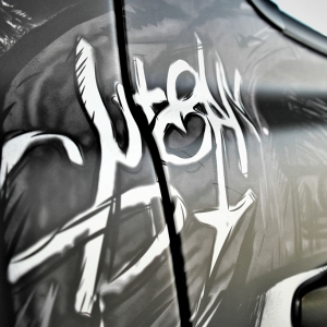ford-ranger-tatoo-digital-print-wrap--idymonas-car-wrapping-3dcarbon-window-films-arlon-sott-avery-kpmf-ppf-(19)