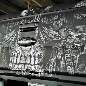 ford-ranger-tatoo-digital-print-wrap--idymonas-car-wrapping-3dcarbon-window-films-arlon-sott-avery-kpmf-ppf-(23)