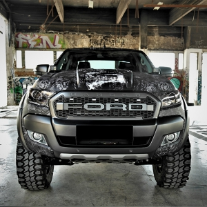 ford-ranger-tatoo-digital-print-wrap--idymonas-car-wrapping-3dcarbon-window-films-arlon-sott-avery-kpmf-ppf-(8)