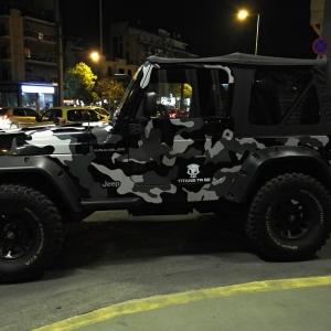 jeep wrangler camo design color matte metallic color arlon sott avery kpmf grafityp premiumshield paint protection 3dcarbon.gr idymonas car wrapping window films (38)