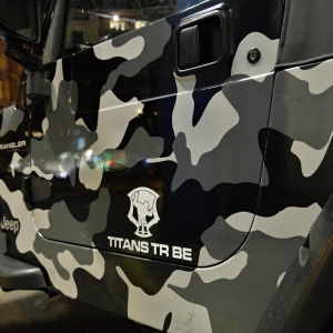 jeep wrangler camo design color matte metallic color arlon sott avery kpmf grafityp premiumshield paint protection 3dcarbon.gr idymonas car wrapping window films (39)