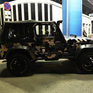 jeep wrangler camo design color matte metallic color arlon sott avery kpmf grafityp premiumshield paint protection 3dcarbon.gr idymonas car wrapping window films (42)