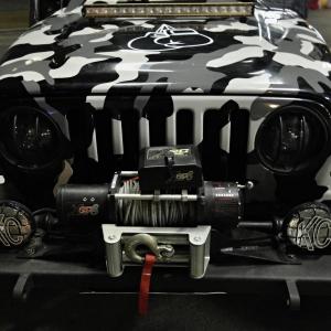 jeep wrangler camo design color matte metallic color arlon sott avery kpmf grafityp premiumshield paint protection 3dcarbon.gr idymonas car wrapping window films (46)