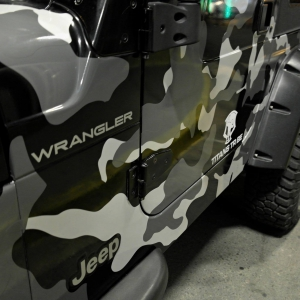 jeep wrangler camo design color matte metallic color arlon sott avery kpmf grafityp premiumshield paint protection 3dcarbon.gr idymonas car wrapping window films (51)