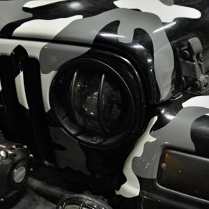 jeep wrangler camo design color matte metallic color arlon sott avery kpmf grafityp premiumshield paint protection 3dcarbon.gr idymonas car wrapping window films (53)