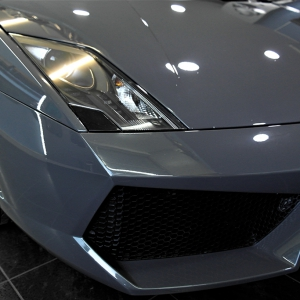 lamborgini-gallardo-lp560-ppf-never-scratch-3dcarbon-avery-sott-arlon-kplf-grafityp-ps-ppf-special-design-digital-print-(2)