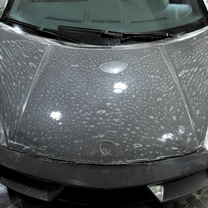 lamborgini-gallardo-lp560-ppf-never-scratch-3dcarbon-avery-sott-arlon-kplf-grafityp-ps-ppf-special-design-digital-print-(26)
