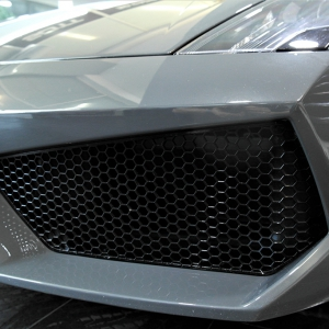 lamborgini-gallardo-lp560-ppf-never-scratch-3dcarbon-avery-sott-arlon-kplf-grafityp-ps-ppf-special-design-digital-print-(3)