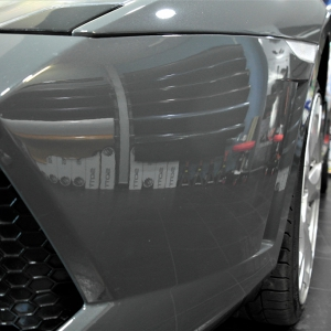 lamborgini-gallardo-lp560-ppf-never-scratch-3dcarbon-avery-sott-arlon-kplf-grafityp-ps-ppf-special-design-digital-print-(4)
