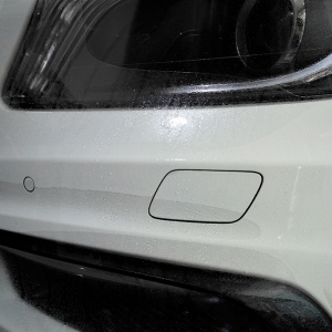 mercedes-a45-ppf-never-scratch-premiumshield-color-wrap-digital-print-wrap--idymonas-car-wrapping-3dcarbon-window-films-arlon-sott-avery-kpmf-paint-protection-film--(13)