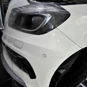 mercedes-a45-ppf-never-scratch-premiumshield-color-wrap-digital-print-wrap--idymonas-car-wrapping-3dcarbon-window-films-arlon-sott-avery-kpmf-paint-protection-film--(14)