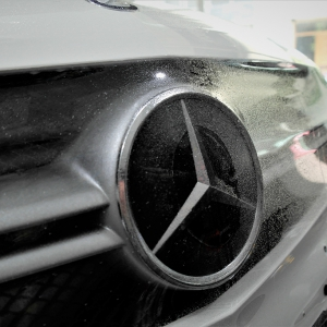 mercedes-a45-ppf-never-scratch-premiumshield-color-wrap-digital-print-wrap--idymonas-car-wrapping-3dcarbon-window-films-arlon-sott-avery-kpmf-paint-protection-film--(15)