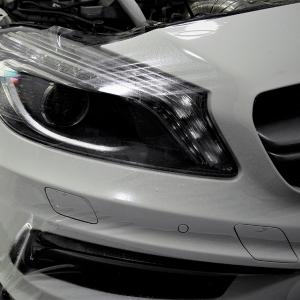 mercedes-a45-ppf-never-scratch-premiumshield-color-wrap-digital-print-wrap--idymonas-car-wrapping-3dcarbon-window-films-arlon-sott-avery-kpmf-paint-protection-film--(16)