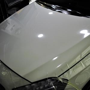 mercedes-a45-ppf-never-scratch-premiumshield-color-wrap-digital-print-wrap--idymonas-car-wrapping-3dcarbon-window-films-arlon-sott-avery-kpmf-paint-protection-film--(17)