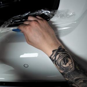 mercedes-a45-ppf-never-scratch-premiumshield-color-wrap-digital-print-wrap--idymonas-car-wrapping-3dcarbon-window-films-arlon-sott-avery-kpmf-paint-protection-film--(19)