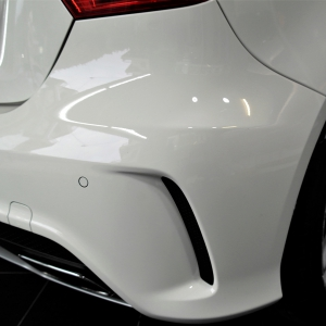 mercedes-a45-ppf-never-scratch-premiumshield-color-wrap-digital-print-wrap--idymonas-car-wrapping-3dcarbon-window-films-arlon-sott-avery-kpmf-paint-protection-film--(2)