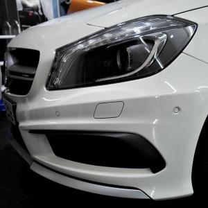 mercedes-a45-ppf-never-scratch-premiumshield-color-wrap-digital-print-wrap--idymonas-car-wrapping-3dcarbon-window-films-arlon-sott-avery-kpmf-paint-protection-film--(21)