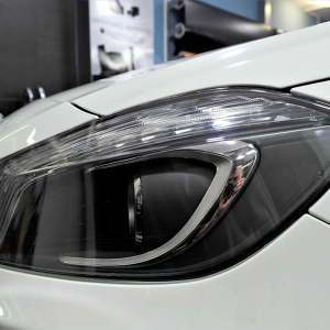 mercedes-a45-ppf-never-scratch-premiumshield-color-wrap-digital-print-wrap--idymonas-car-wrapping-3dcarbon-window-films-arlon-sott-avery-kpmf-paint-protection-film--(24)