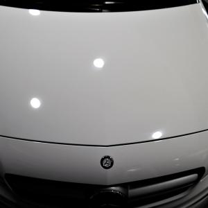 mercedes-a45-ppf-never-scratch-premiumshield-color-wrap-digital-print-wrap--idymonas-car-wrapping-3dcarbon-window-films-arlon-sott-avery-kpmf-paint-protection-film--(26)