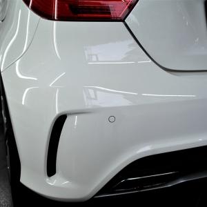 mercedes-a45-ppf-never-scratch-premiumshield-color-wrap-digital-print-wrap--idymonas-car-wrapping-3dcarbon-window-films-arlon-sott-avery-kpmf-paint-protection-film--(4)