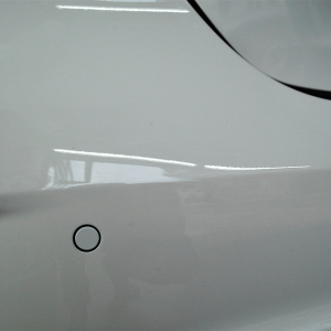 mercedes-a45-ppf-never-scratch-premiumshield-color-wrap-digital-print-wrap--idymonas-car-wrapping-3dcarbon-window-films-arlon-sott-avery-kpmf-paint-protection-film--(5)