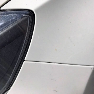 mercedes-a45-ppf-never-scratch-premiumshield-color-wrap-digital-print-wrap--idymonas-car-wrapping-3dcarbon-window-films-arlon-sott-avery-kpmf-paint-protection-film--(7)