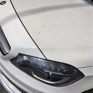 mercedes-a45-ppf-never-scratch-premiumshield-color-wrap-digital-print-wrap--idymonas-car-wrapping-3dcarbon-window-films-arlon-sott-avery-kpmf-paint-protection-film--(9)