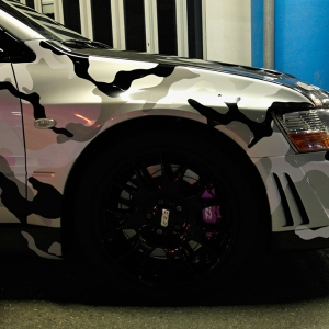 mitsubishi lancer evo camo design arlon sott avery kpmf idymonas car wrapping window films ppf 3dcarbon (11)