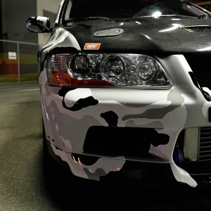 mitsubishi lancer evo camo design arlon sott avery kpmf idymonas car wrapping window films ppf 3dcarbon (13)