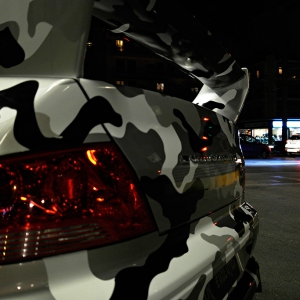 mitsubishi lancer evo camo design arlon sott avery kpmf idymonas car wrapping window films ppf 3dcarbon (20)