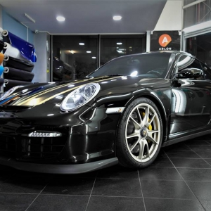 porshe gt2 ppf never scratch 3dcarbon.gr avery sott arlon kpmf grafityp premiumshield paint protection film window films carbon gloss matte metallic design print pr (1)