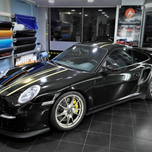 porshe gt2 ppf never scratch 3dcarbon.gr avery sott arlon kpmf grafityp premiumshield paint protection film window films carbon gloss matte metallic design print pr (19)