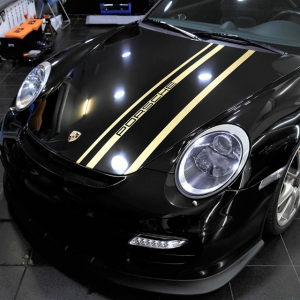 porshe gt2 ppf never scratch 3dcarbon.gr avery sott arlon kpmf grafityp premiumshield paint protection film window films carbon gloss matte metallic design print pr (3)