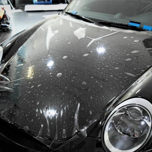 porshe gt2 ppf never scratch 3dcarbon.gr avery sott arlon kpmf grafityp premiumshield paint protection film window films carbon gloss matte metallic design print pr (9)