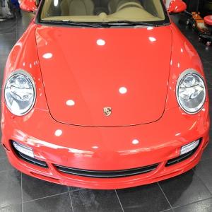 porshe-turbo-ppf-never-scratch-3dcarbon.gr-avery-sott-arlon-kplf-grafityp-premium-shield-paint-protection-film-special-design-digital-print-car-wrap(11)