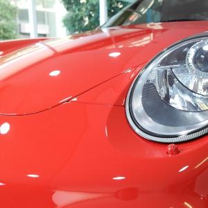 porshe-turbo-ppf-never-scratch-3dcarbon.gr-avery-sott-arlon-kplf-grafityp-premium-shield-paint-protection-film-special-design-digital-print-car-wrap(12)