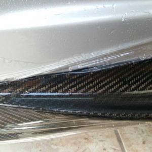 porshe-turbo-ppf-never-scratch-3dcarbon.gr-avery-sott-arlon-kplf-grafityp-premium-shield-paint-protection-film-special-design-digital-print-car-wrap(15)