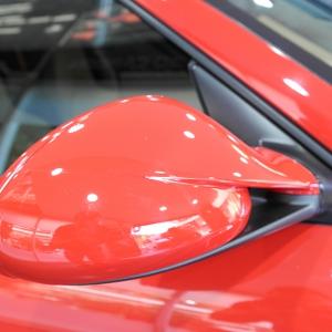 porshe-turbo-ppf-never-scratch-3dcarbon.gr-avery-sott-arlon-kplf-grafityp-premium-shield-paint-protection-film-special-design-digital-print-car-wrap(2)