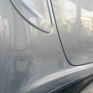 porshe-turbo-ppf-never-scratch-3dcarbon.gr-avery-sott-arlon-kplf-grafityp-premium-shield-paint-protection-film-special-design-digital-print-car-wrap(22)