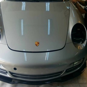 porshe-turbo-ppf-never-scratch-3dcarbon.gr-avery-sott-arlon-kplf-grafityp-premium-shield-paint-protection-film-special-design-digital-print-car-wrap(24)