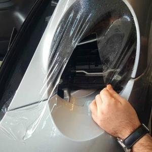 porshe-turbo-ppf-never-scratch-3dcarbon.gr-avery-sott-arlon-kplf-grafityp-premium-shield-paint-protection-film-special-design-digital-print-car-wrap(26)