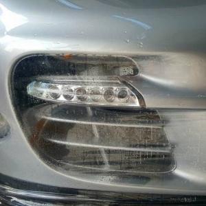 porshe-turbo-ppf-never-scratch-3dcarbon.gr-avery-sott-arlon-kplf-grafityp-premium-shield-paint-protection-film-special-design-digital-print-car-wrap(27)