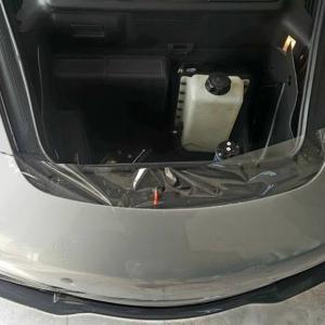 porshe-turbo-ppf-never-scratch-3dcarbon.gr-avery-sott-arlon-kplf-grafityp-premium-shield-paint-protection-film-special-design-digital-print-car-wrap(29)