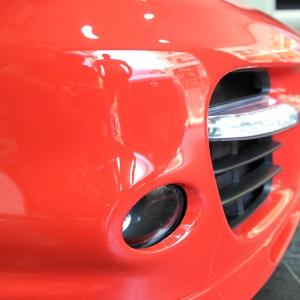 porshe-turbo-ppf-never-scratch-3dcarbon.gr-avery-sott-arlon-kplf-grafityp-premium-shield-paint-protection-film-special-design-digital-print-car-wrap(4)