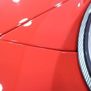 porshe-turbo-ppf-never-scratch-3dcarbon.gr-avery-sott-arlon-kplf-grafityp-premium-shield-paint-protection-film-special-design-digital-print-car-wrap(6)