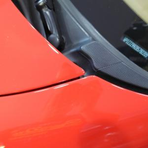 porshe-turbo-ppf-never-scratch-3dcarbon.gr-avery-sott-arlon-kplf-grafityp-premium-shield-paint-protection-film-special-design-digital-print-car-wrap(7)
