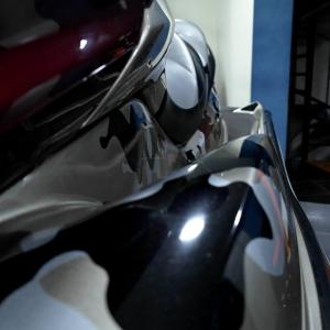 seadoo gtx camo style wrap 3dcarbon avery sott arlon kpmf grafityp premiumshield paint protection film window films carbon gloss matte metallic design print pr (11)