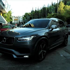 volvo-xc90-ppf-never-scratch-3dcarbon.gr-avery-sott-arlon-kplf-grafityp-premium-shield-special-design-digital-print-car-wrap-(1)