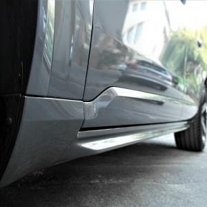 volvo-xc90-ppf-never-scratch-3dcarbon.gr-avery-sott-arlon-kplf-grafityp-premium-shield-special-design-digital-print-car-wrap-(11)