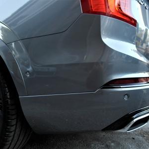 volvo-xc90-ppf-never-scratch-3dcarbon.gr-avery-sott-arlon-kplf-grafityp-premium-shield-special-design-digital-print-car-wrap-(12)